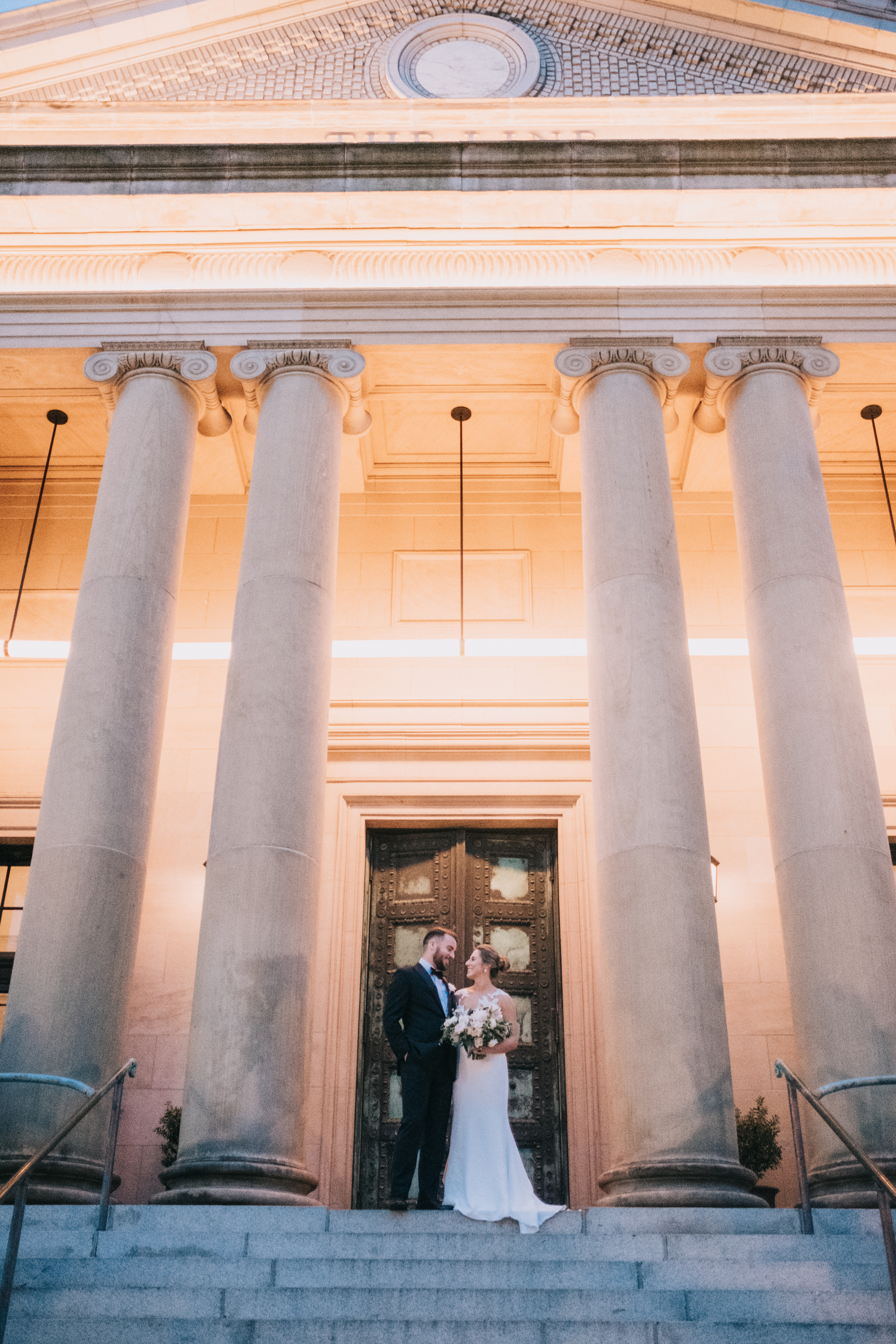 Baltimore, Darling and Daughters Florals, Washington DC, Charlottesville, Richmond, Events, Monthly, Flower Subscriptions,  line hotel wedding-111.jpg