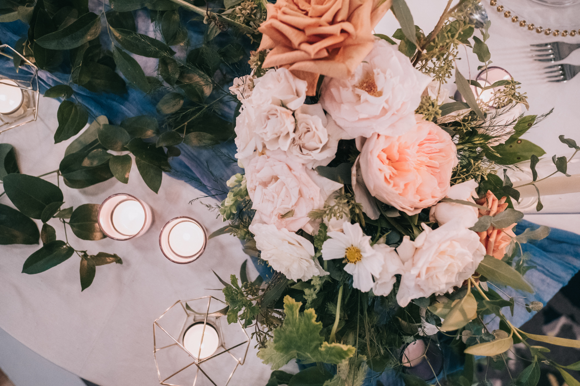 Baltimore, Darling and Daughters Florals, Washington DC, Charlottesville, Richmond, Events, Monthly, Flower Subscriptions,  line hotel wedding-126.jpg
