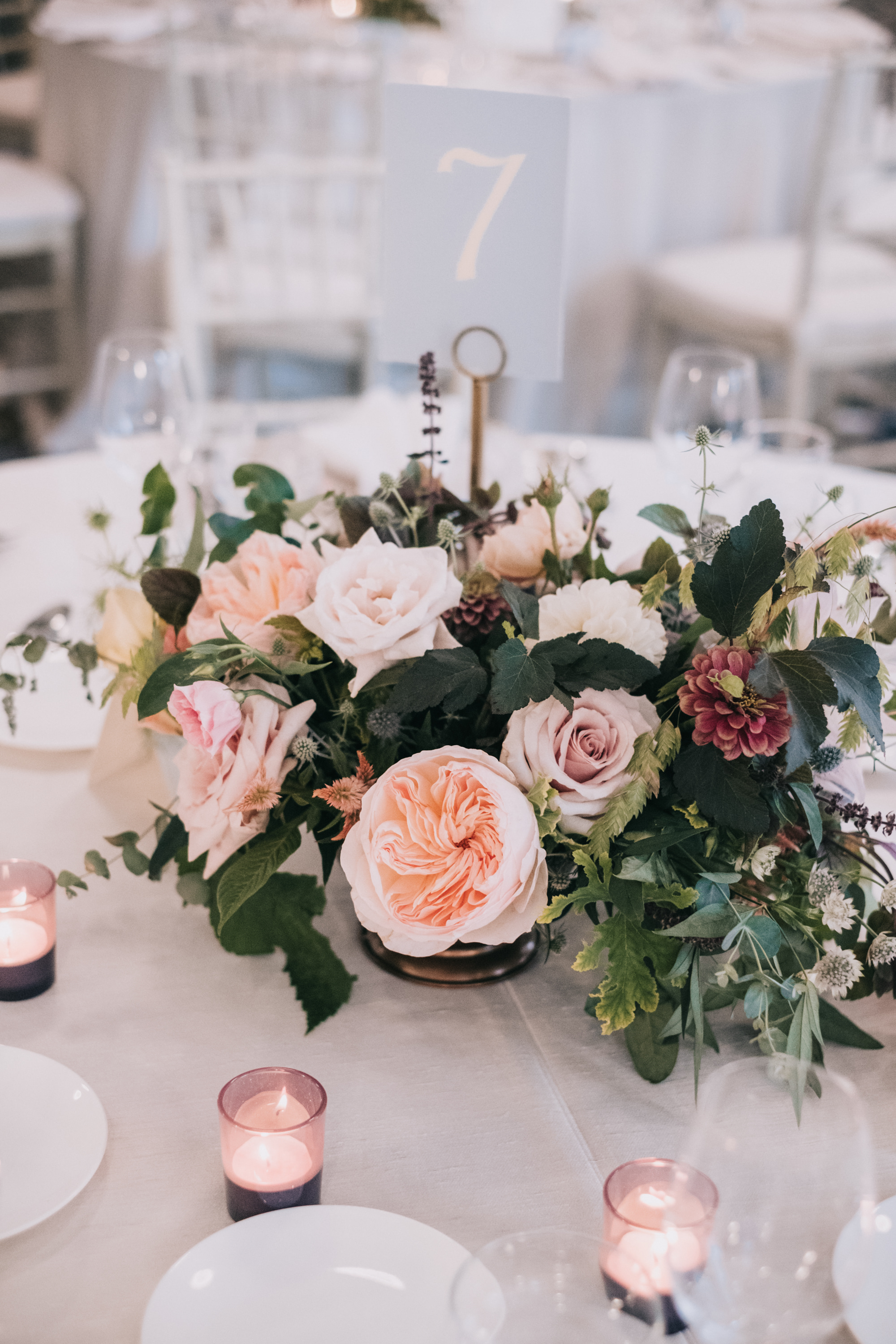 Baltimore, Darling and Daughters Florals, Washington DC, Charlottesville, Richmond, Events, Monthly, Flower Subscriptions,  line hotel wedding-132.jpg