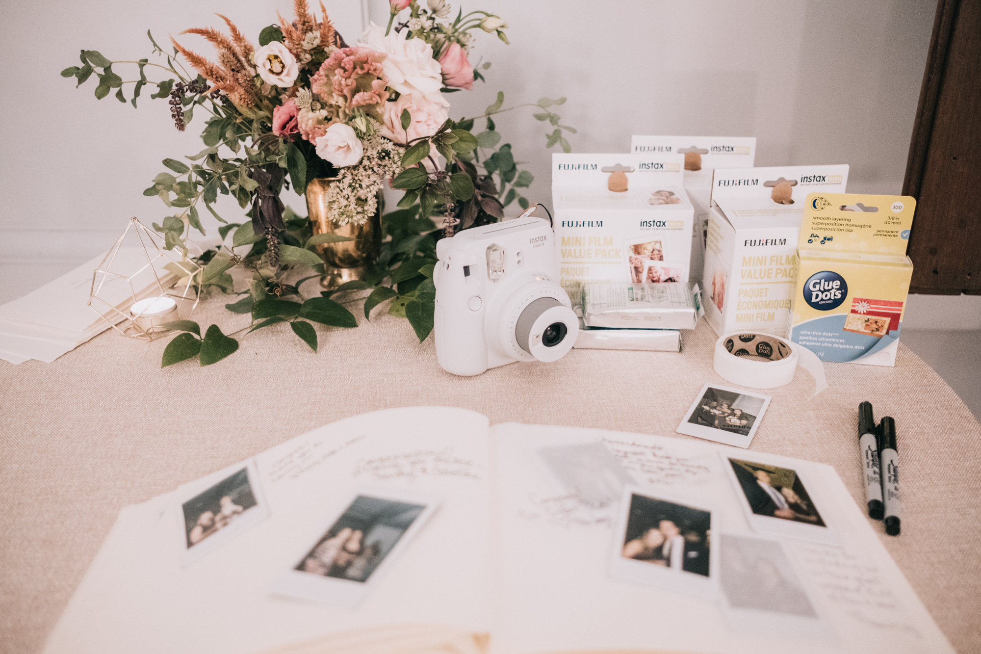 Baltimore, Darling and Daughters Florals, Washington DC, Charlottesville, Richmond, Events, Monthly, Flower Subscriptions,  line hotel wedding-138.jpg
