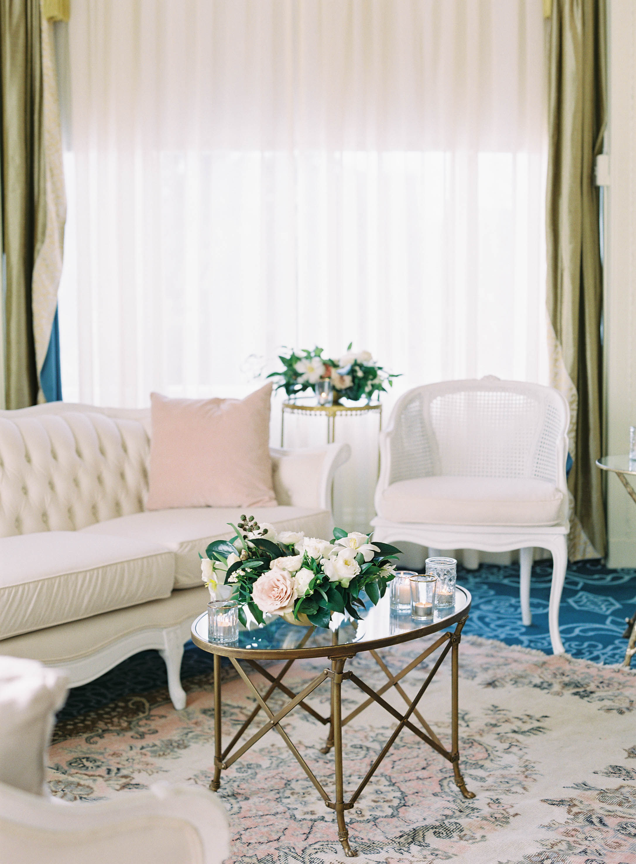 Baltimore, Darling and Daughters Florals, Washington DC, Charlottesville, Richmond, Events, Monthly, Flower Subscriptions, Jefferson Hotels026.JPG
