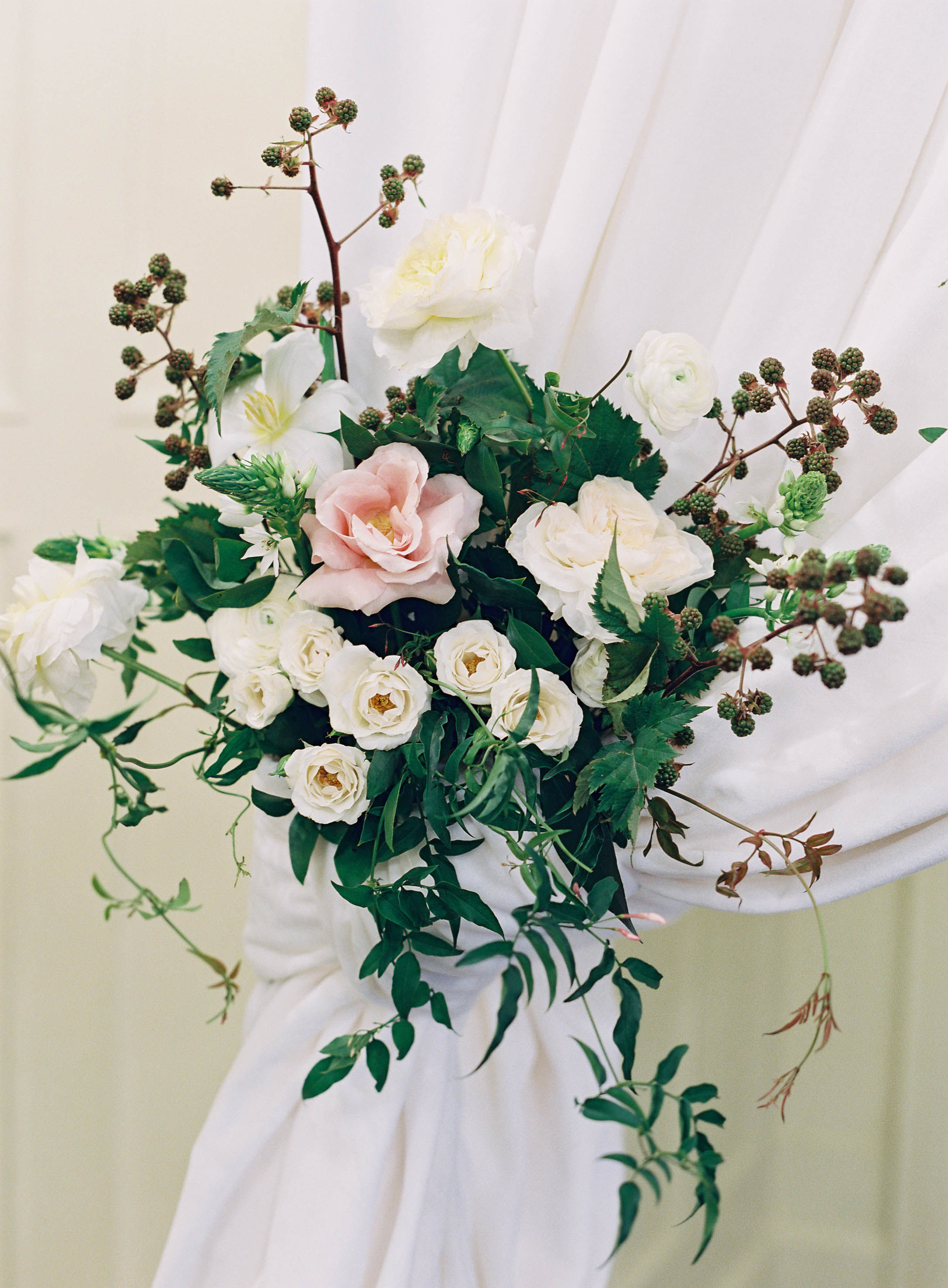Baltimore, Darling and Daughters Florals, Washington DC, Charlottesville, Richmond, Events, Monthly, Flower Subscriptions, Jefferson Hotels029.JPG