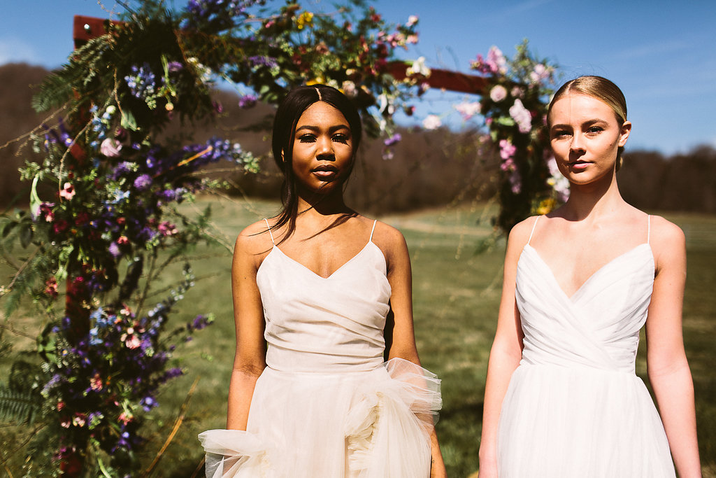 Darling and Daughters Florals, Baltimore, Washington DC, Events, Monthly, Flower Subscriptions, Small Events,  Custom Flowers, Cedar Farm-59.jpg