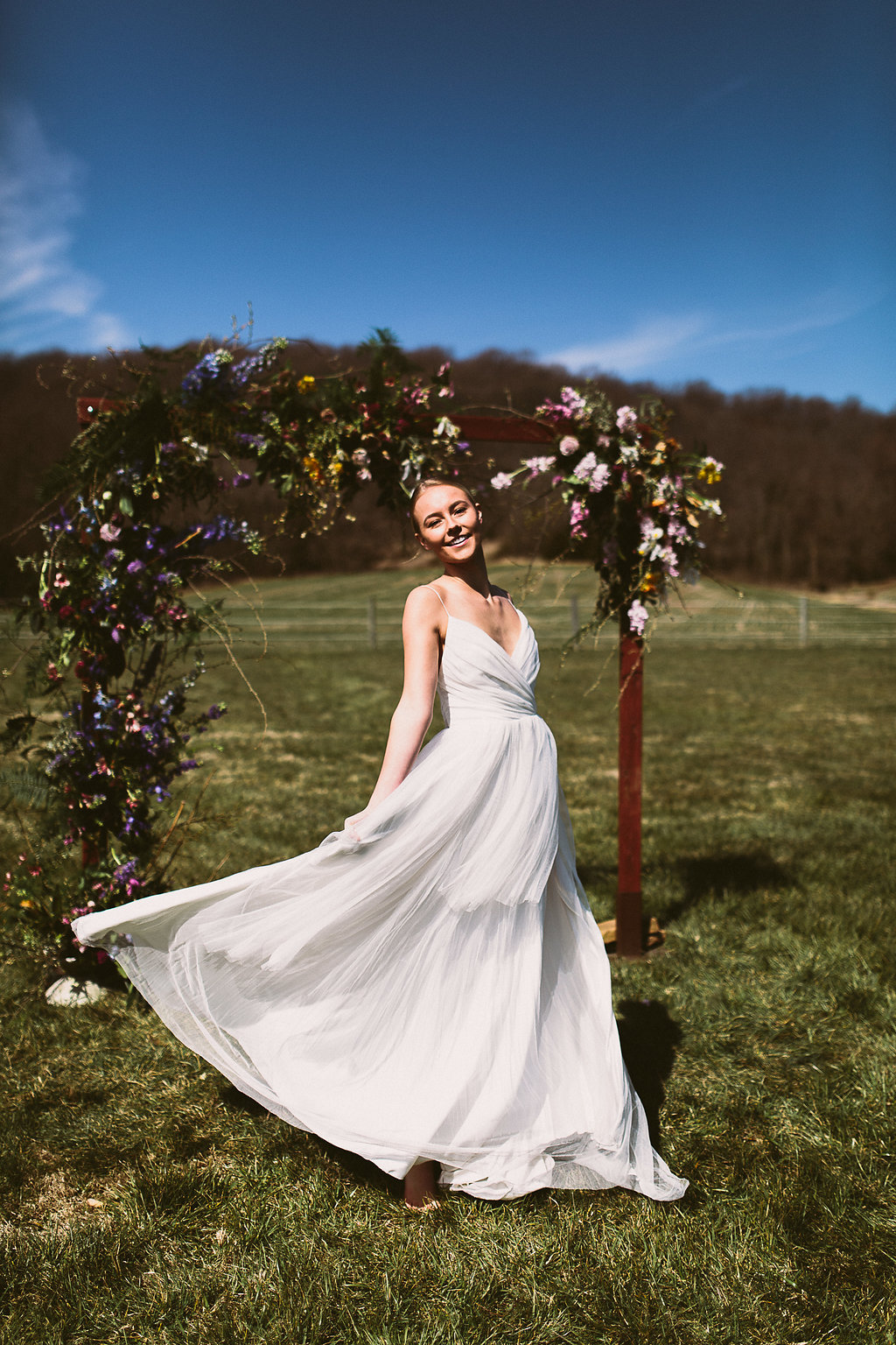 Darling and Daughters Florals, Baltimore, Washington DC, Events, Monthly, Flower Subscriptions, Small Events,  Custom Flowers, Cedar Farm-71.jpg