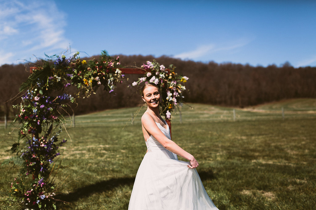 Darling and Daughters Florals, Baltimore, Washington DC, Events, Monthly, Flower Subscriptions, Small Events,  Custom Flowers, Cedar Farm-75.jpg