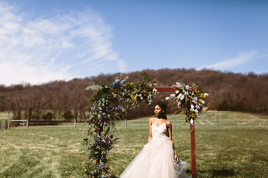 Darling and Daughters Florals, Baltimore, Washington DC, Events, Monthly, Flower Subscriptions, Small Events,  Custom Flowers, Cedar Farm-77.jpg