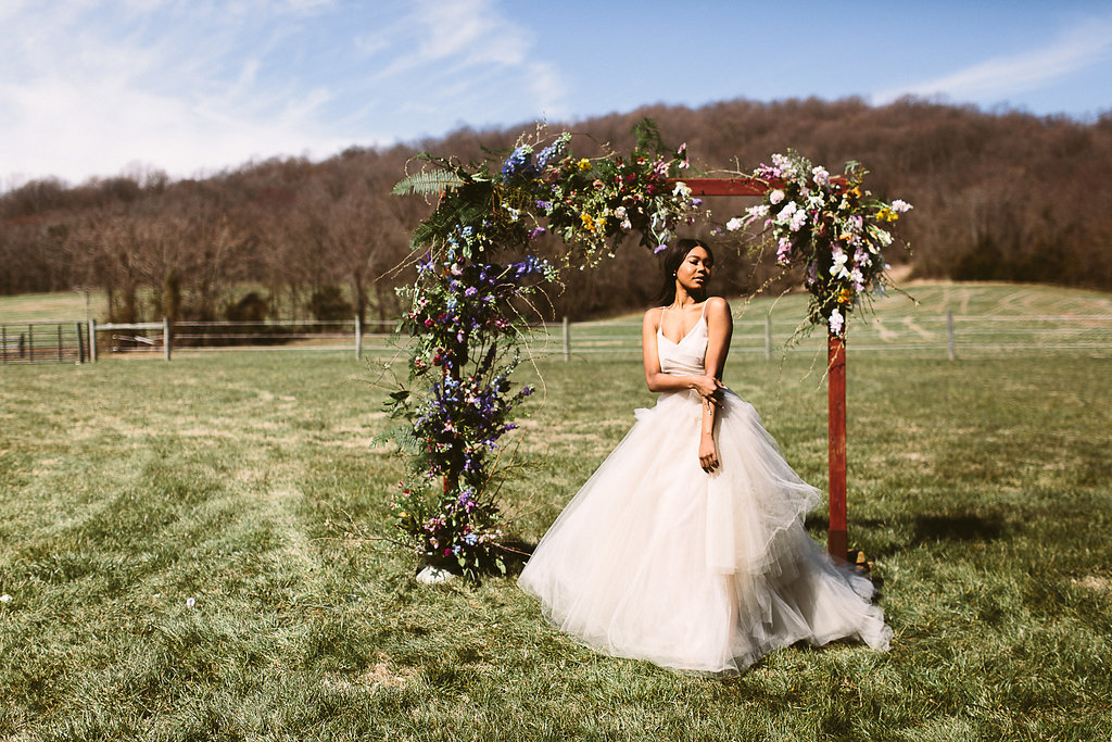 Darling and Daughters Florals, Baltimore, Washington DC, Events, Monthly, Flower Subscriptions, Small Events,  Custom Flowers, Cedar Farm-78.jpg