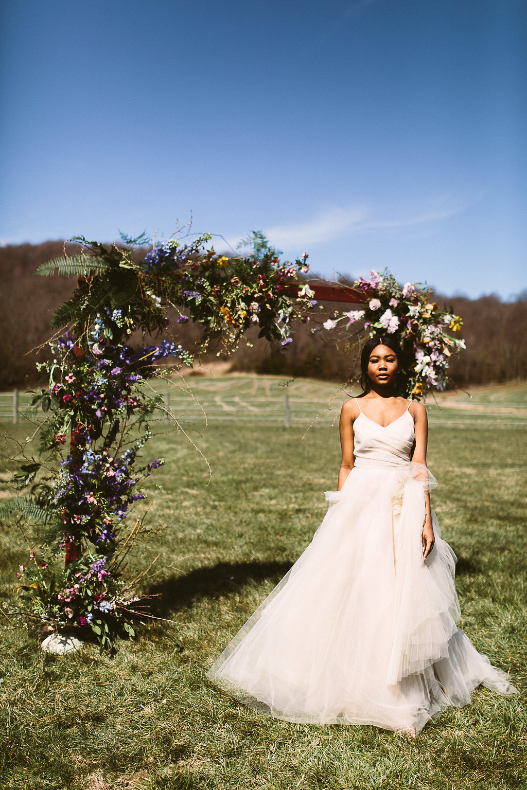 Darling and Daughters Florals, Baltimore, Washington DC, Events, Monthly, Flower Subscriptions, Small Events,  Custom Flowers, Cedar Farm-80.jpg