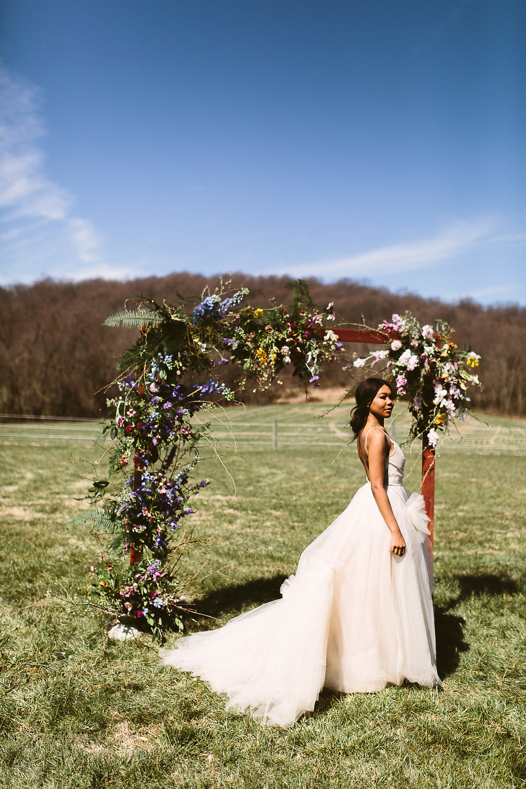 Darling and Daughters Florals, Baltimore, Washington DC, Events, Monthly, Flower Subscriptions, Small Events,  Custom Flowers, Cedar Farm-81.jpg