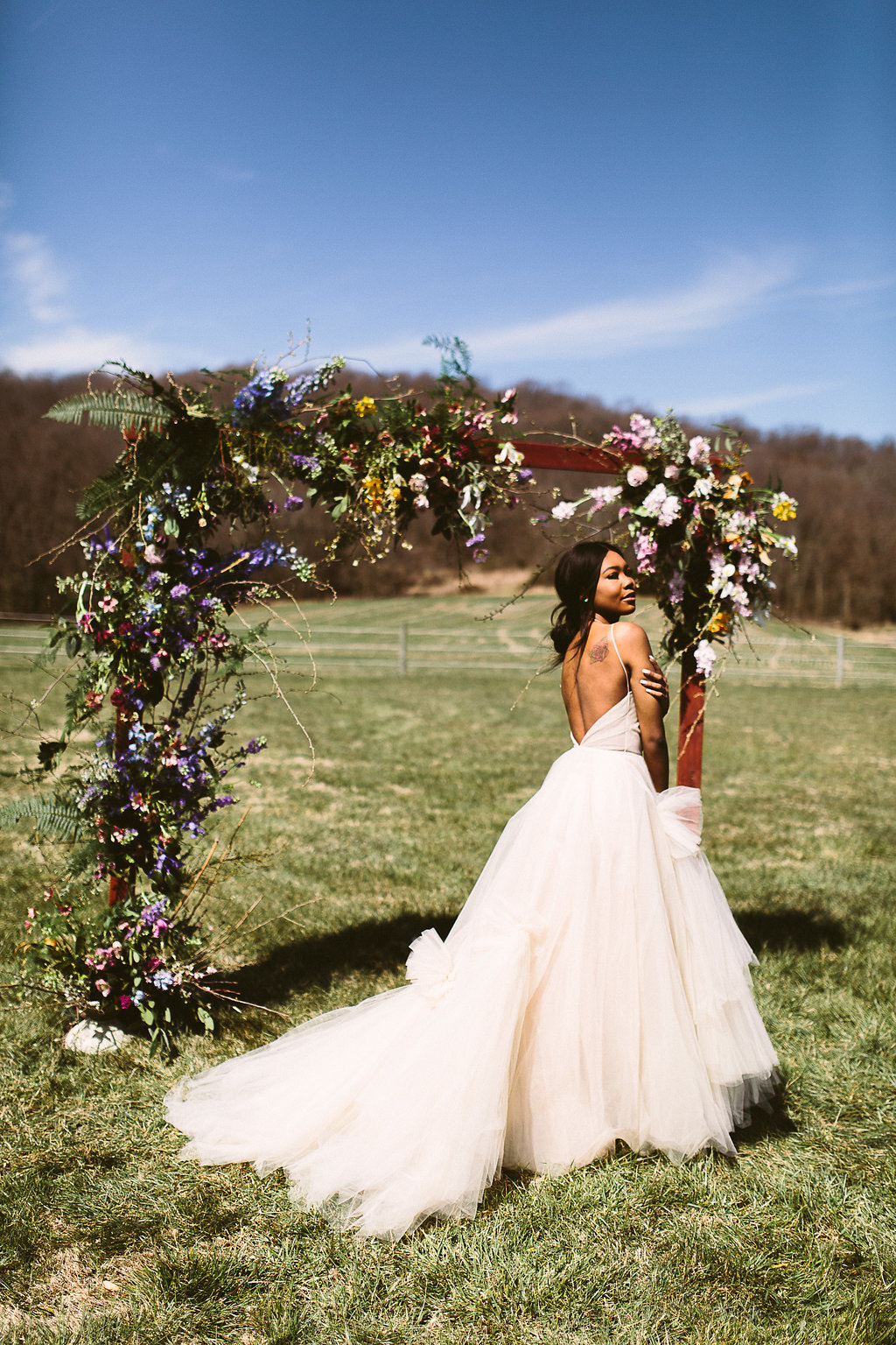 Darling and Daughters Florals, Baltimore, Washington DC, Events, Monthly, Flower Subscriptions, Small Events,  Custom Flowers, Cedar Farm-88.jpg