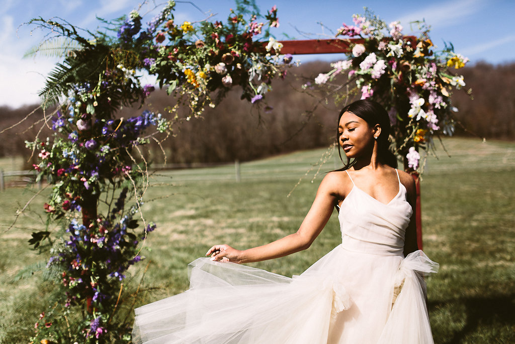 Darling and Daughters Florals, Baltimore, Washington DC, Events, Monthly, Flower Subscriptions, Small Events,  Custom Flowers, Cedar Farm-95.jpg