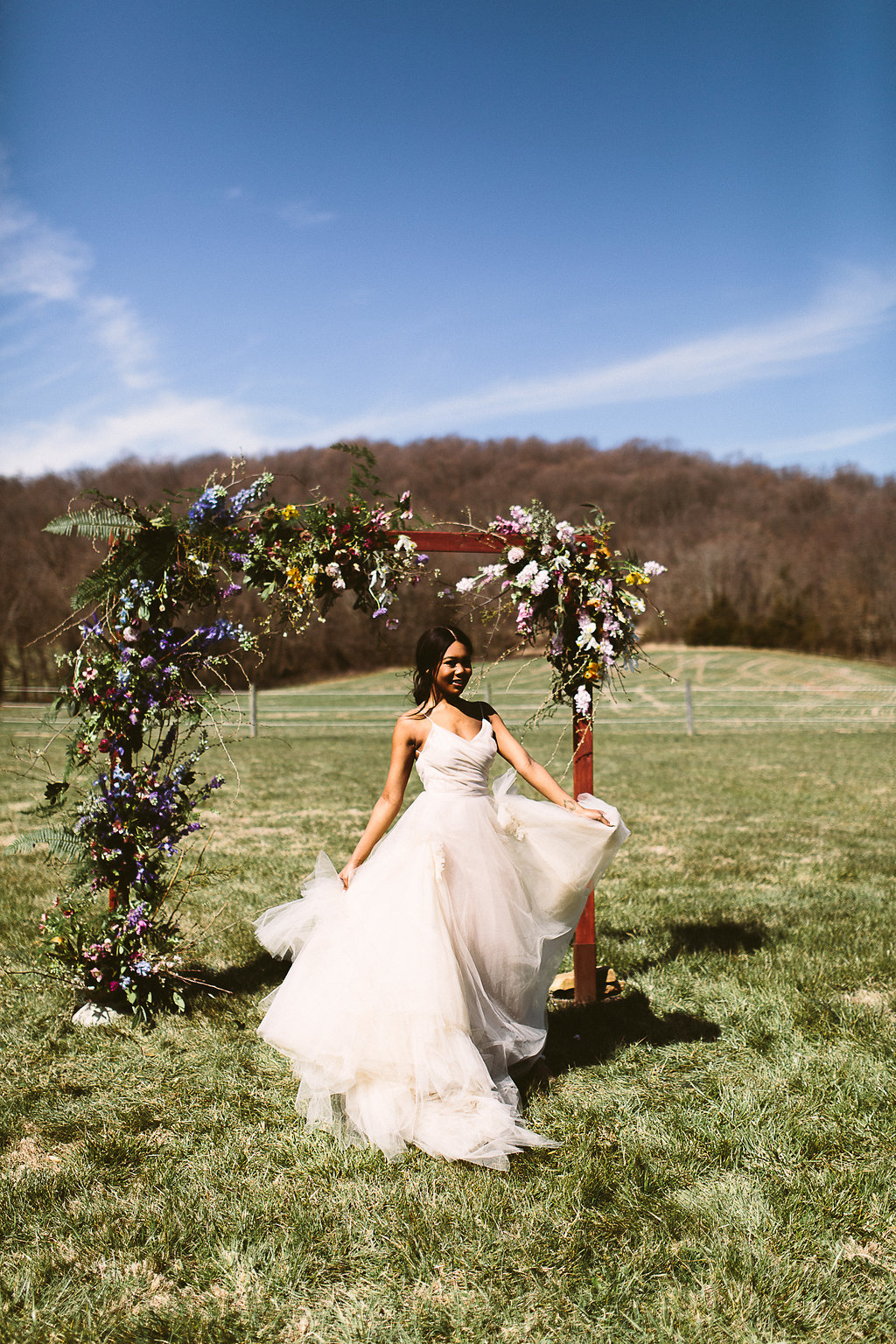 Darling and Daughters Florals, Baltimore, Washington DC, Events, Monthly, Flower Subscriptions, Small Events,  Custom Flowers, Cedar Farm-94.jpg