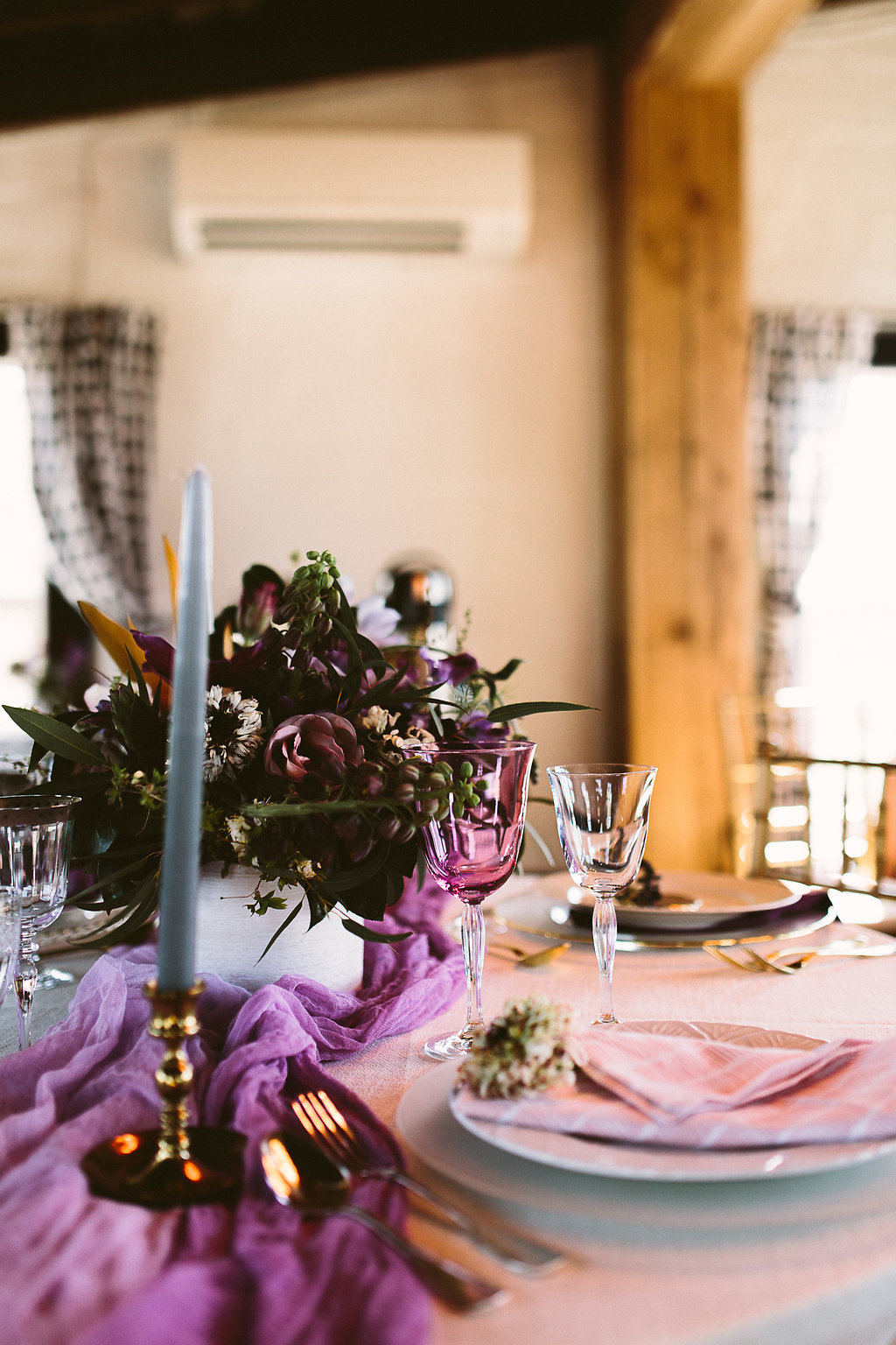 Darling and Daughters Florals, Baltimore, Washington DC, Events, Monthly, Flower Subscriptions, Small Events,  Custom Flowers, Cedar Farm-113.jpg