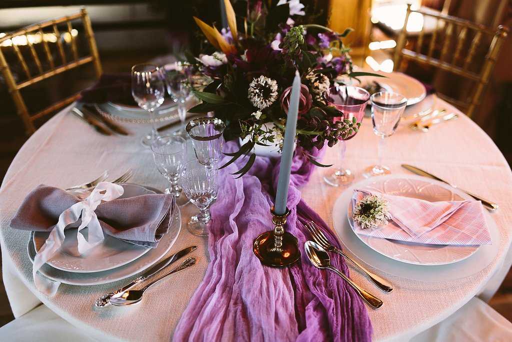 Darling and Daughters Florals, Baltimore, Washington DC, Events, Monthly, Flower Subscriptions, Small Events,  Custom Flowers, Cedar Farm-114.jpg