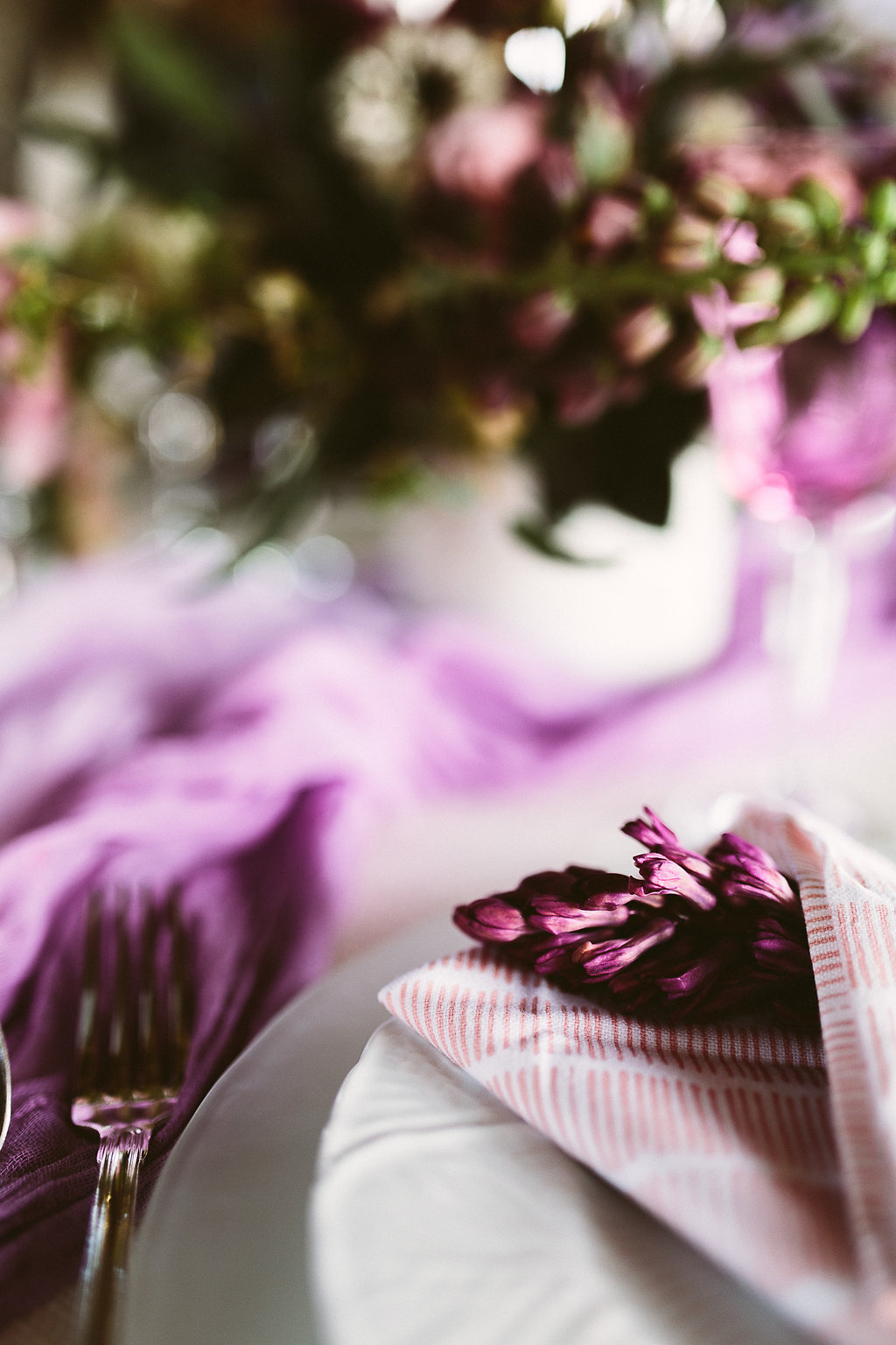 Darling and Daughters Florals, Baltimore, Washington DC, Events, Monthly, Flower Subscriptions, Small Events,  Custom Flowers, Cedar Farm-134.jpg