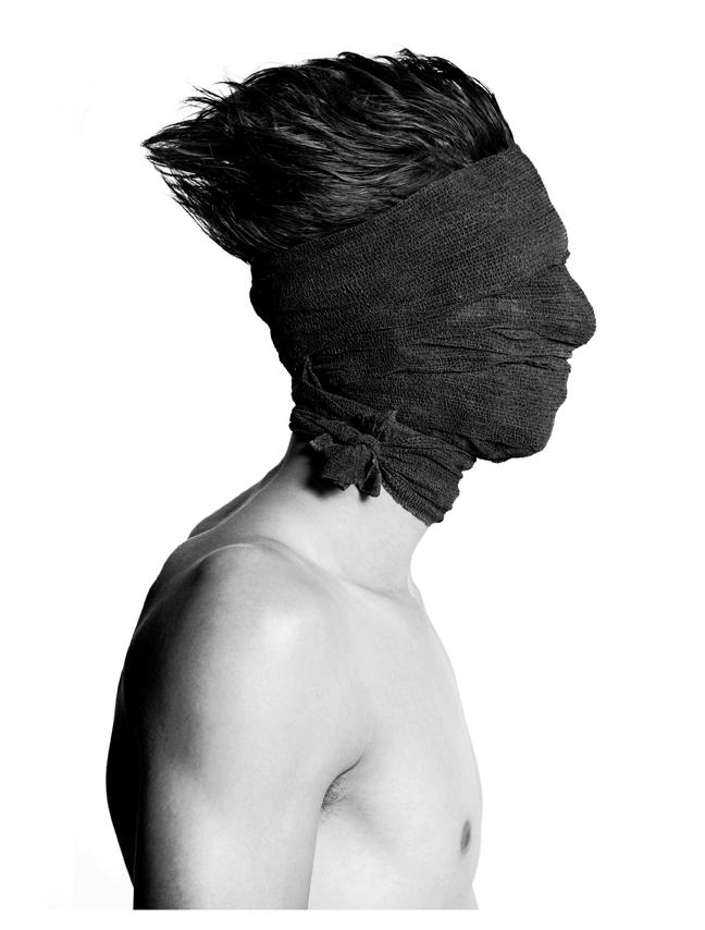Faceless_©_Idris+Tony.jpg