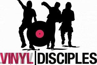 vinyldisciples.jpg