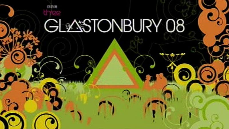 glastonbury_2008a.jpg