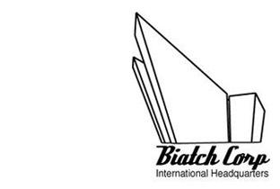 biatchcorp.jpg