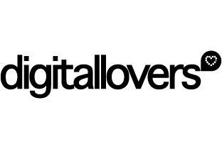 digitalloversrecords.jpg