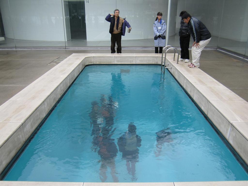 LEANDRO-ERLICH-swimming-pool-2.jpg