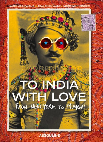 to-india-with-love.jpg