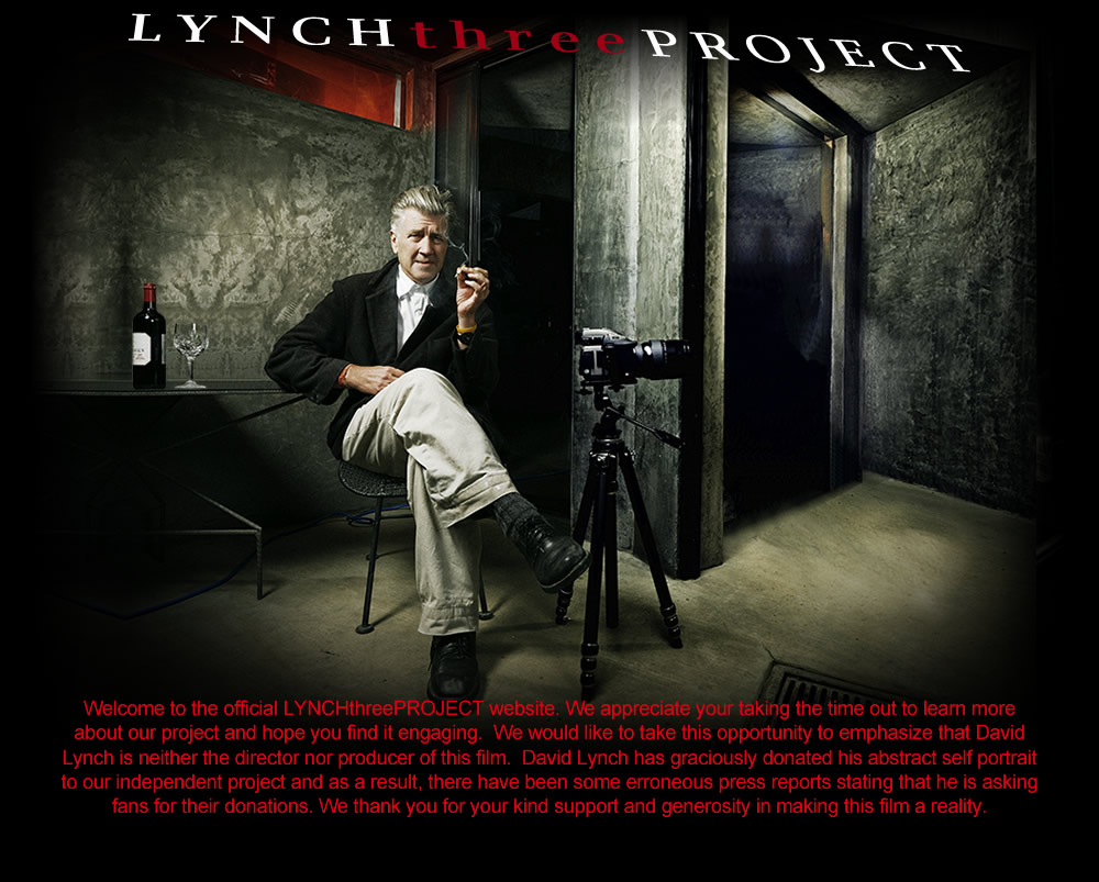 Lynch-Project.jpg