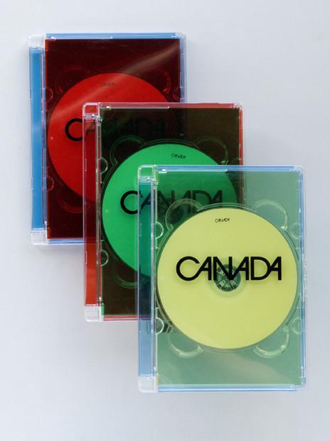 canada-1.jpg