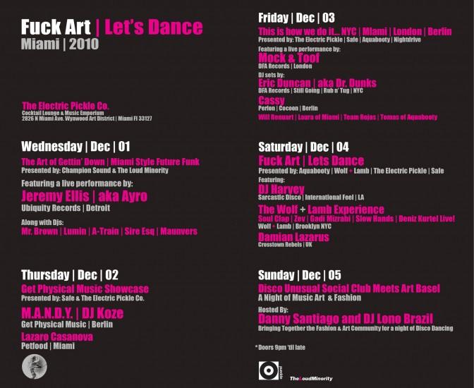 F-Art-Lets-Dance.jpg