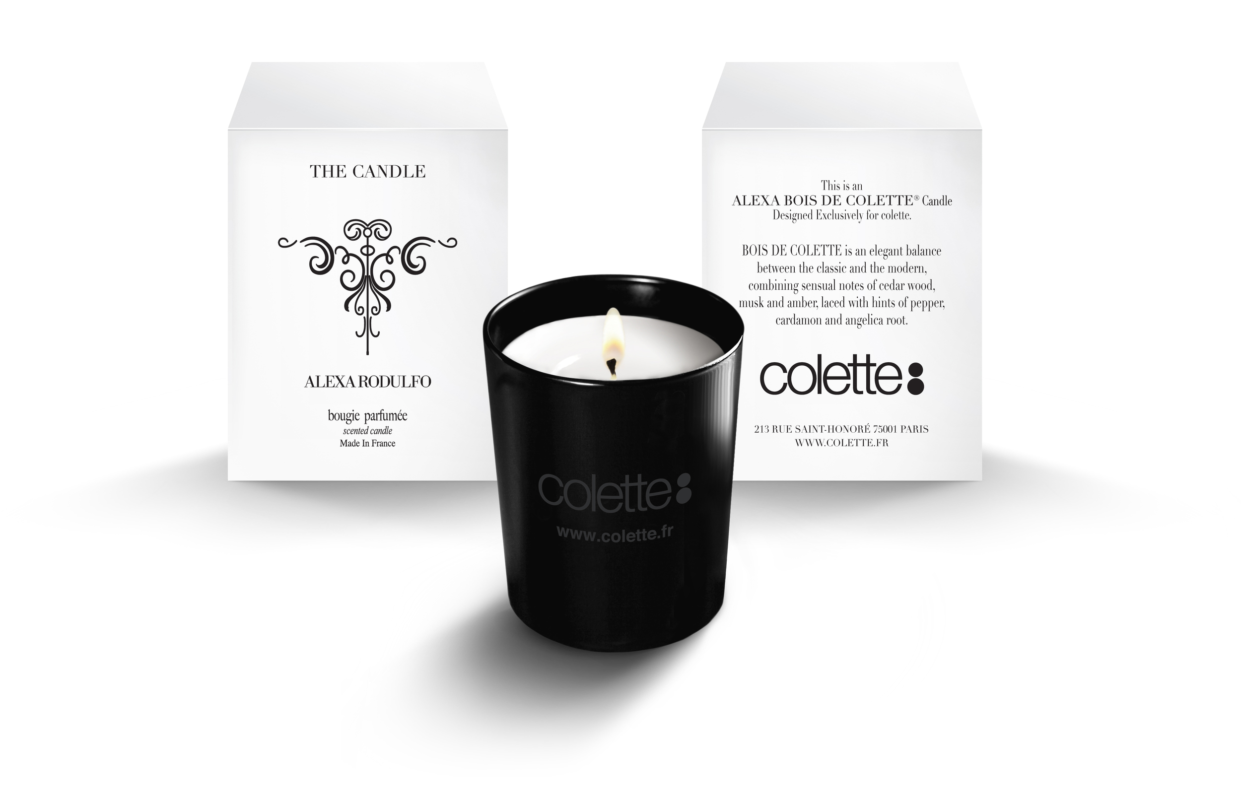 THE-CANDLE-BOX-COLETTE-HIGHRES.jpg