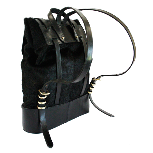 Boreas-backpack_3.jpg