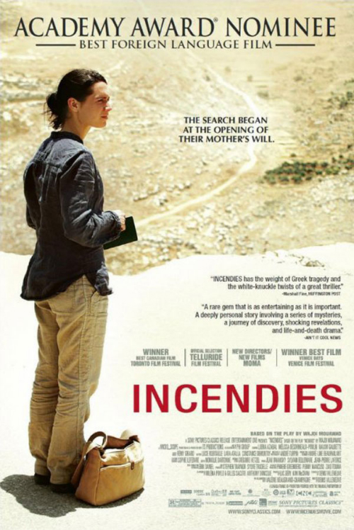 Incendies-Movie-Poster.jpg