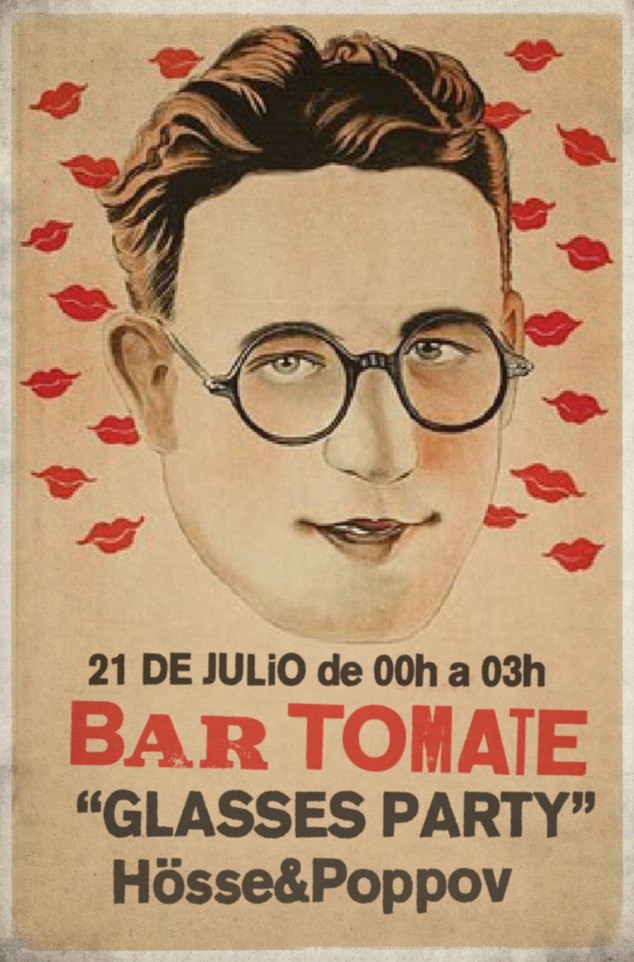 flyer-tomate-glasses-party.jpg