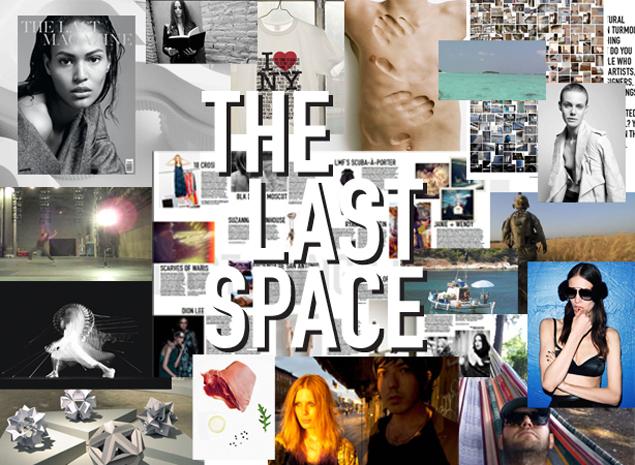 last-mag-promo.jpg