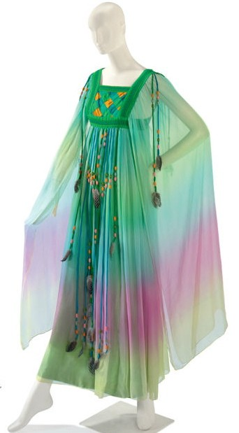 Gina-Fratini-wedding-dress.jpg