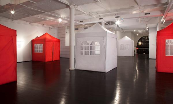 christophe_laudamiel-phantosmia-installation_view-20121.jpg