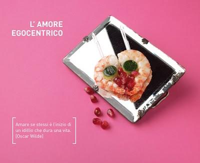 04_b_many_amoursAlta-cucina-e-food-design.-Tutto-condito-con-amore.-A-firma-Corrado-Calza.jpg