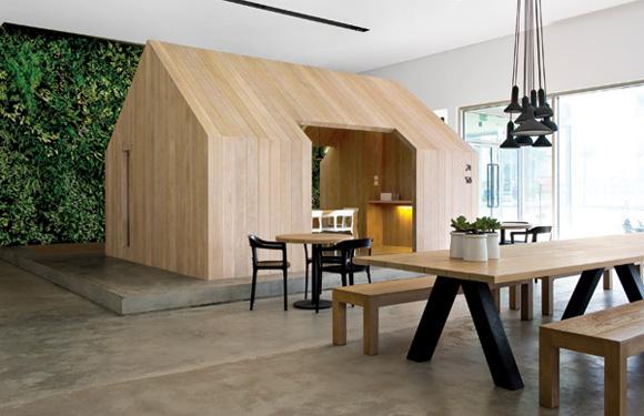 364755-Pavilion_Dubai.jpg