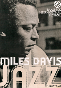 Miles-Davis.jpg