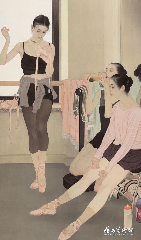 He-Jiaying-contemporary-chinese-artist-chinese-painting-5.jpg