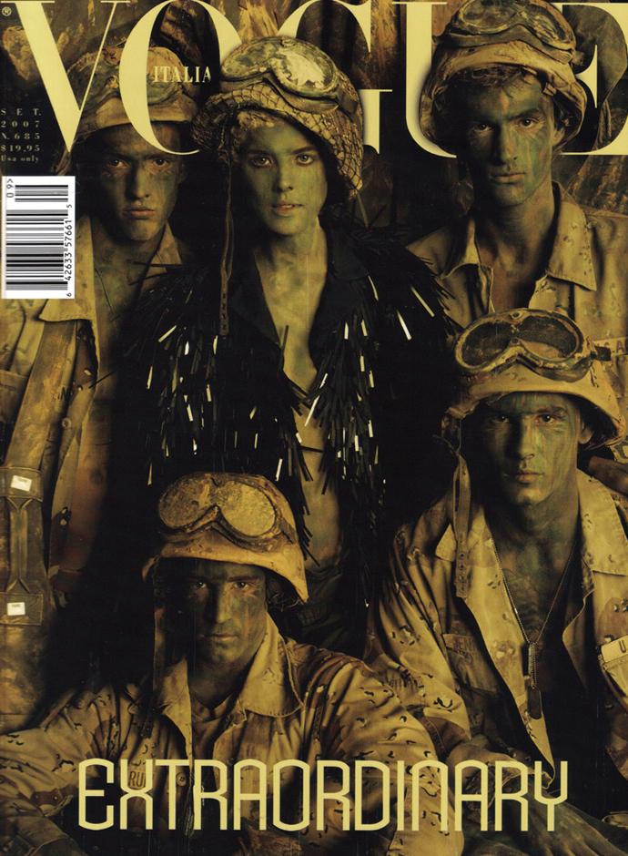 vogue-italia-september-2007-issue-by-steven-meisel-agyness-deyn