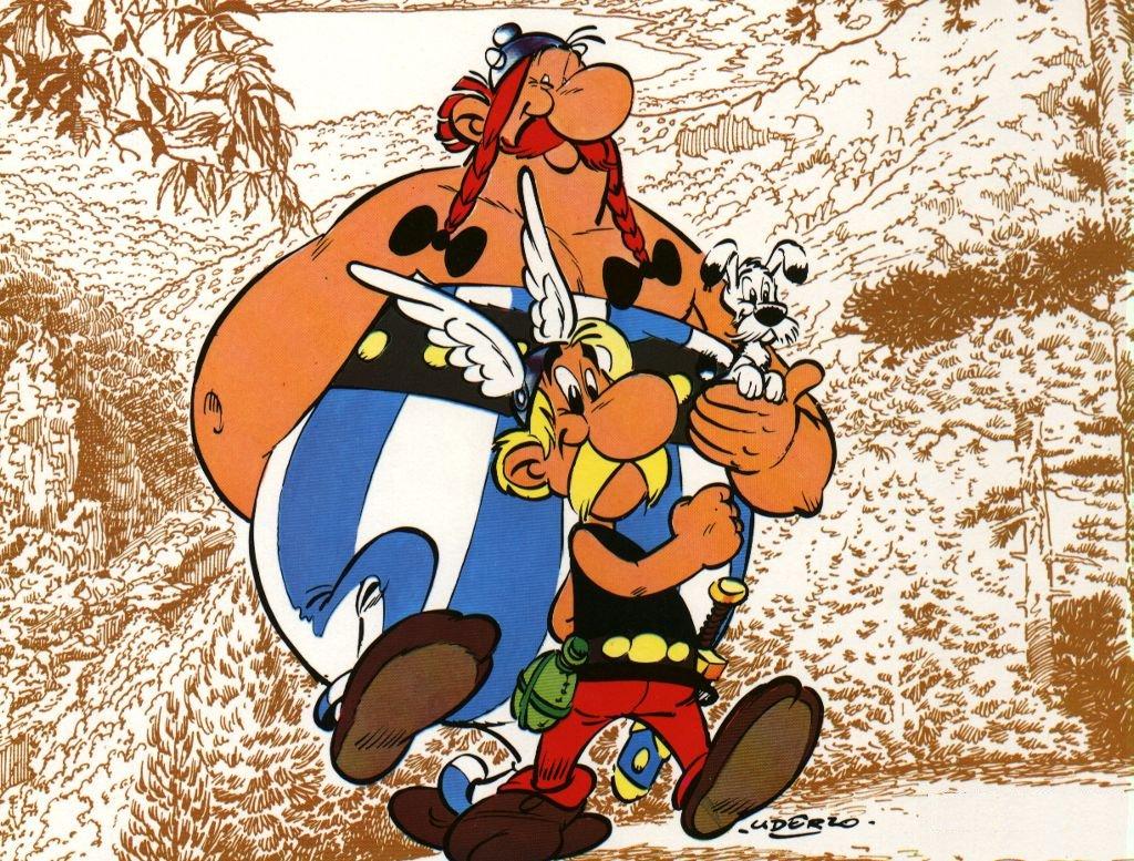 asterix_04.jpg