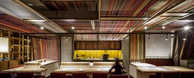 2-pakta-restaurant-in-barcelona-by-el-equipo-creativo.jpg