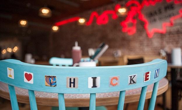 Chooks-Restaurant-Design