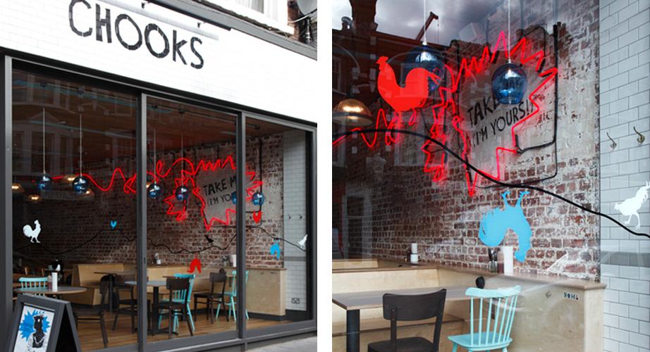 chooks-restaurant