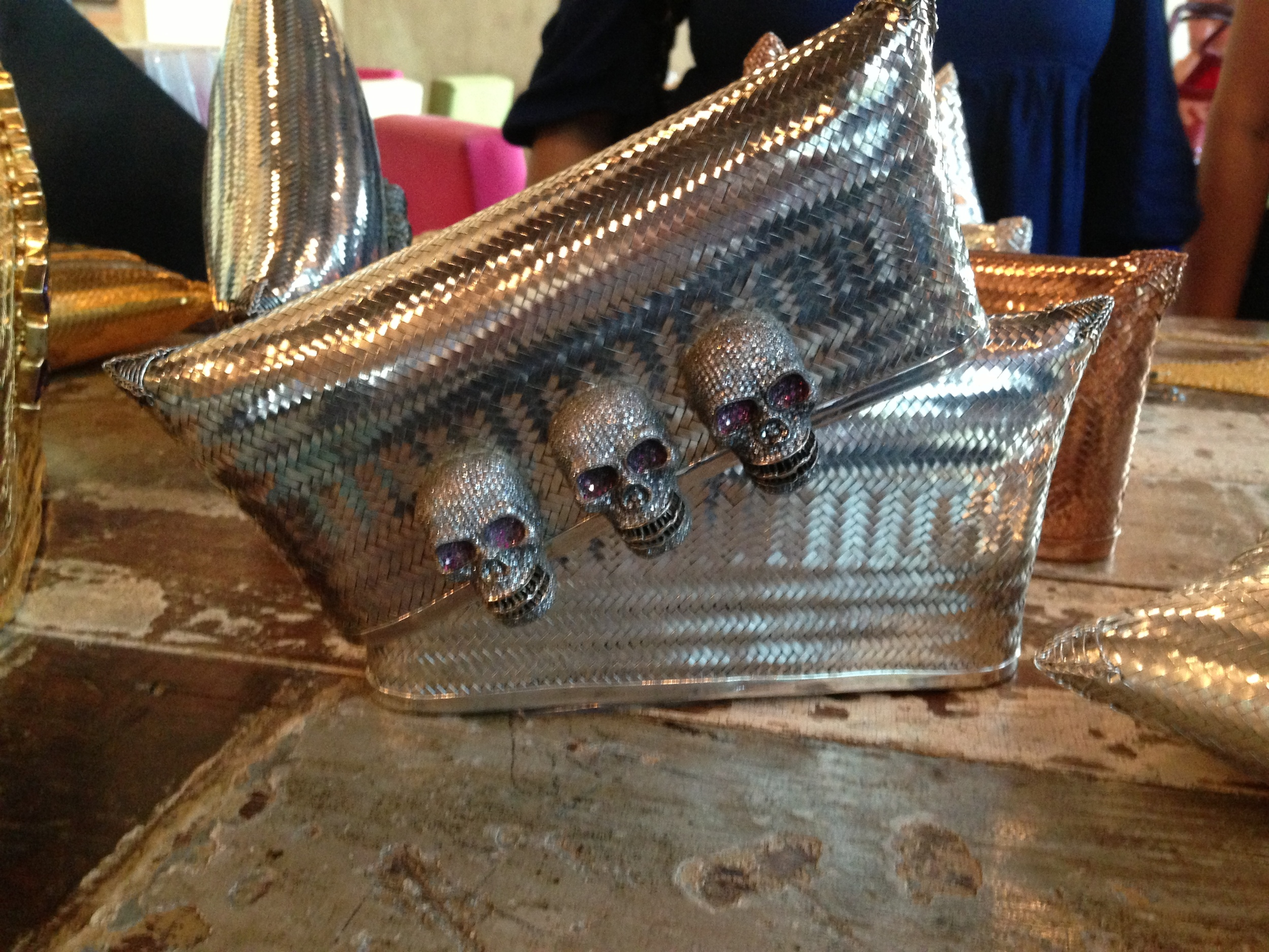 Boo Boo Bags Mumbai