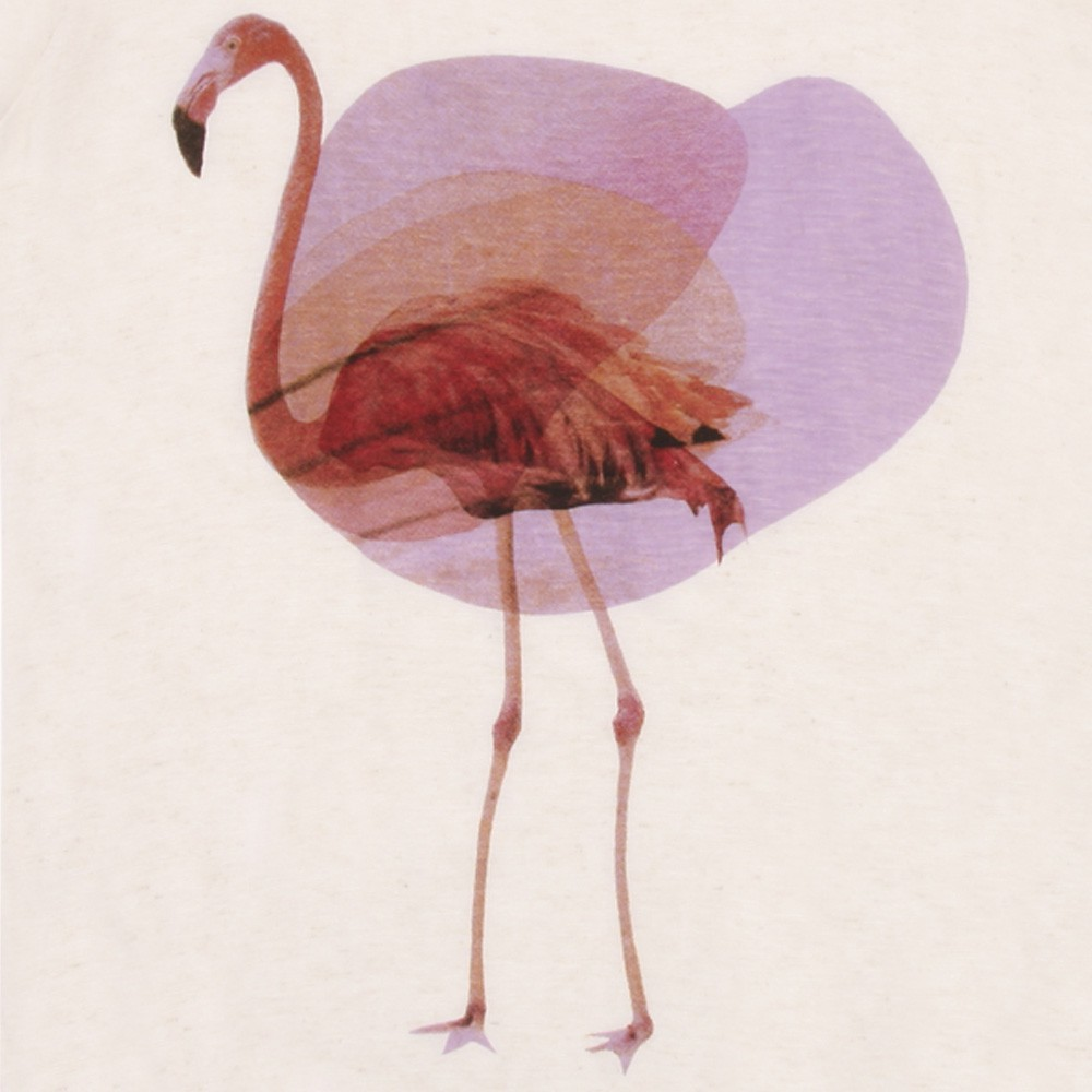flamingo-t-shirt-off-white
