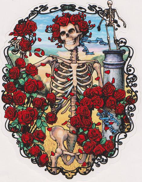grateful_dead_30th_anniversary_sticker_grande