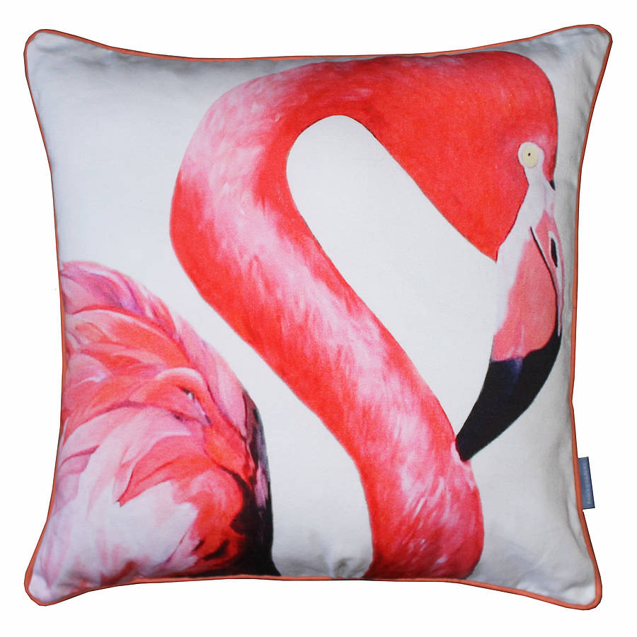 original_flamingo-cushion-two