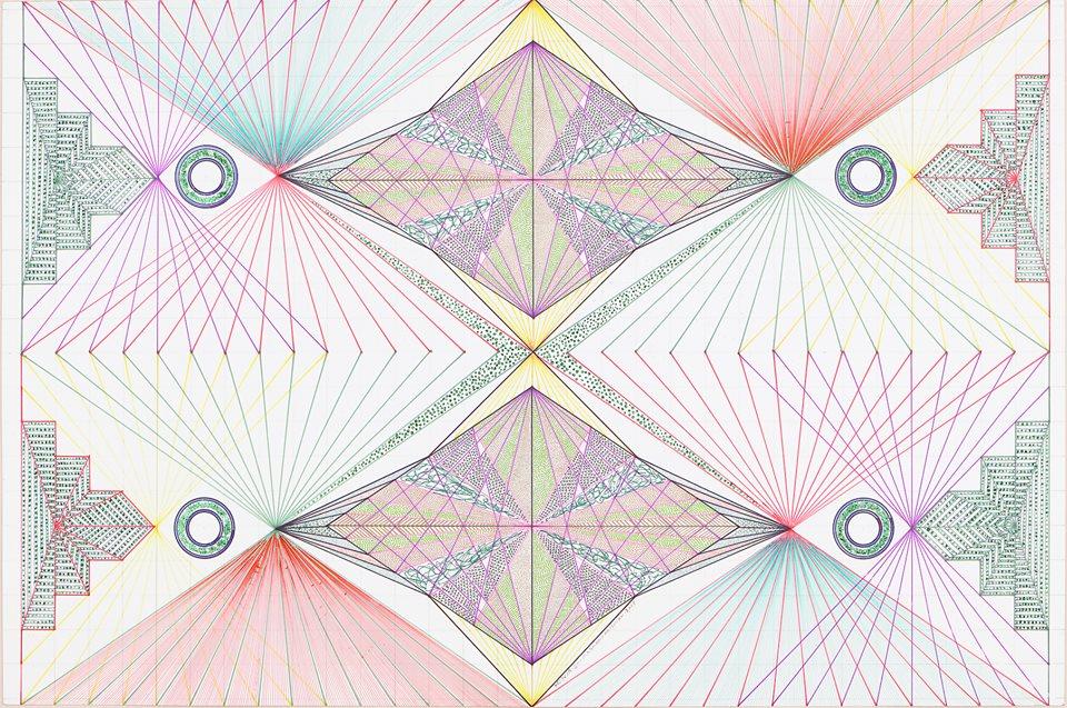 http://www.thethirdline.com/exhibitions/past/infinite-geometry/